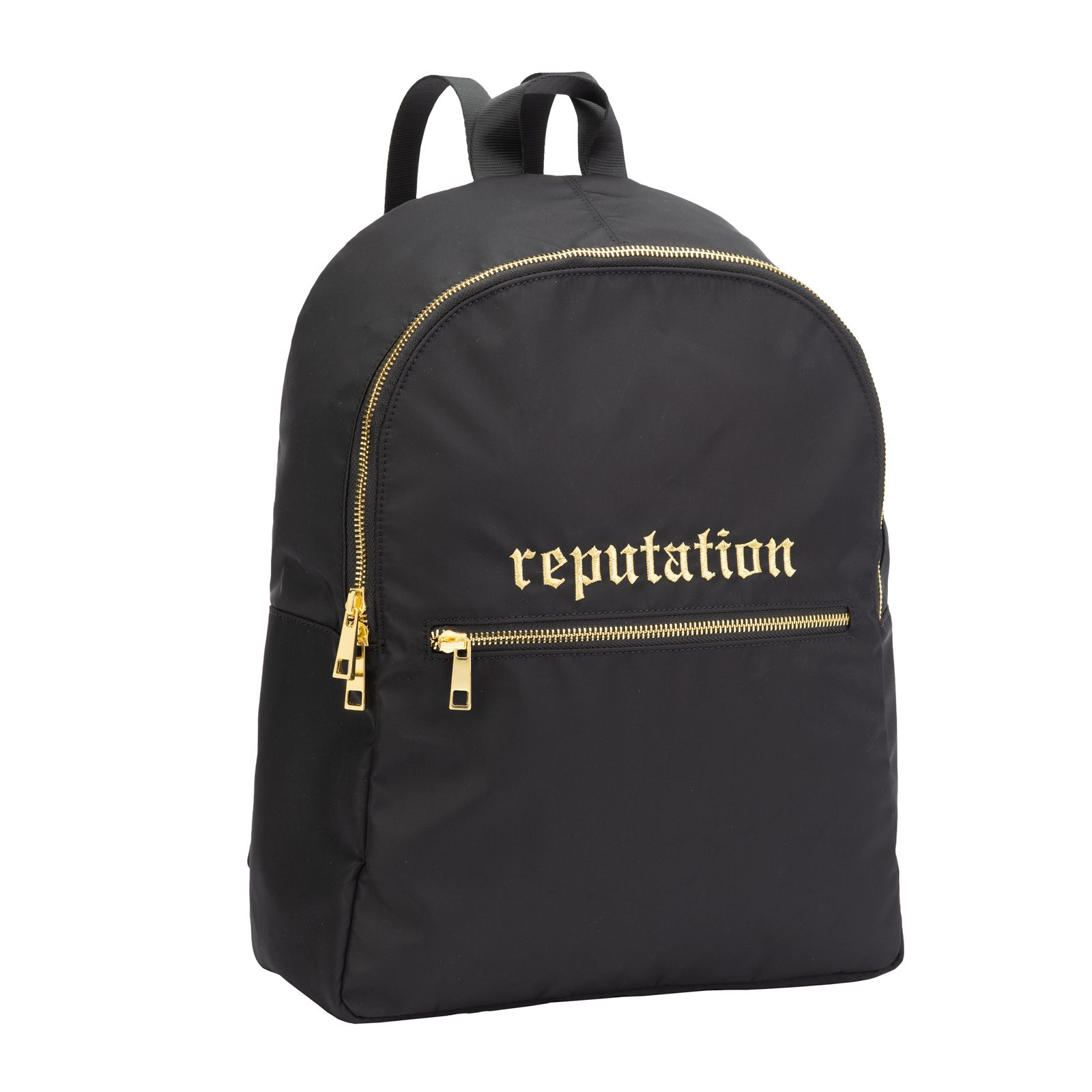 Pin by ???? on Wish List | Taylor swift merchandise, Taylor swift repuation, Taylor ...1600 x 1600