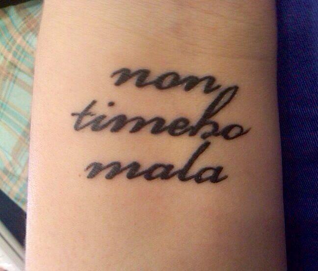 One of my next tattoos 😊      Tatts   Tattoos, Supernatural