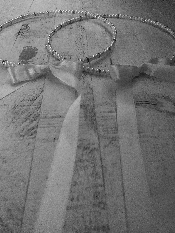 Stefana Traditional Greek Wedding Crowns in 2020 Greek