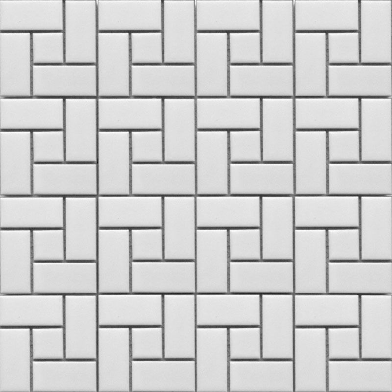 Cheap White Brick Buy Quality Brick Tile Directly From China