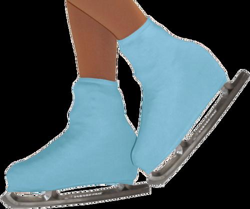 B01 Boot Cover Light Blue
