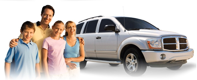 how to get cheapest car insurance quote in colorado (avec