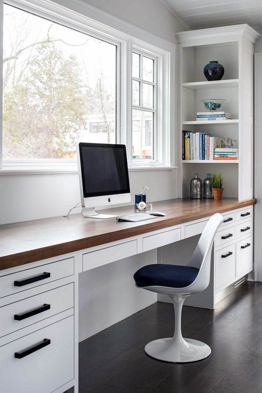 10x10 Office Layout: Pretty 10x10 Home Office Interior Design Only In Omahhome