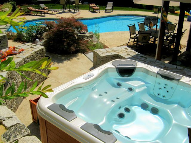 Bullfrog Spa 662 Merrimack Nh Purchased From Oasis Hot Tub Sauna Nashua