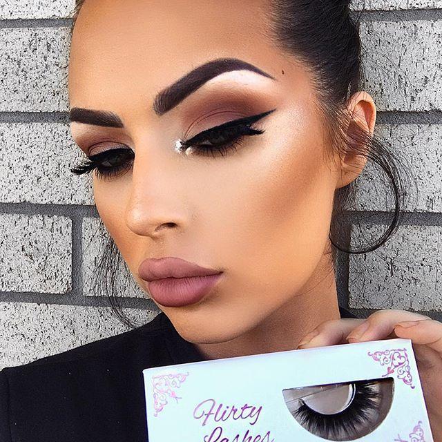 23a700722b1 Best Selling Makeup   makeup and beauty   Eye makeup, Makeup, Beauty