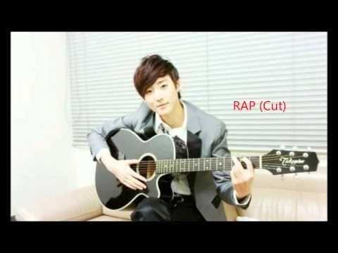 [GURUPOP Event] Ukiss Songs Cover - http://best-videos.in/2012/11/05/gurupop-event-ukiss-songs-cover/