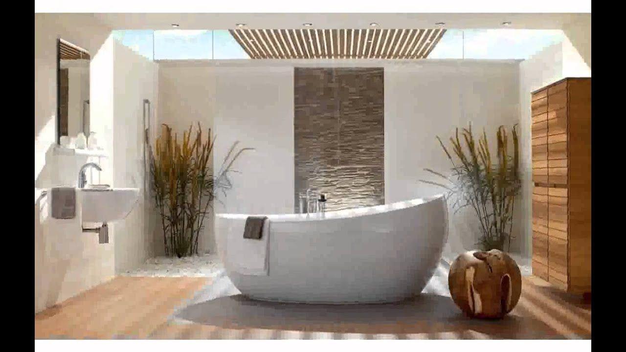 Haus Dekoration Ideen Design Youtube Modern Bathroom Design Bathroom Showrooms Bathroom Inspiration Modern