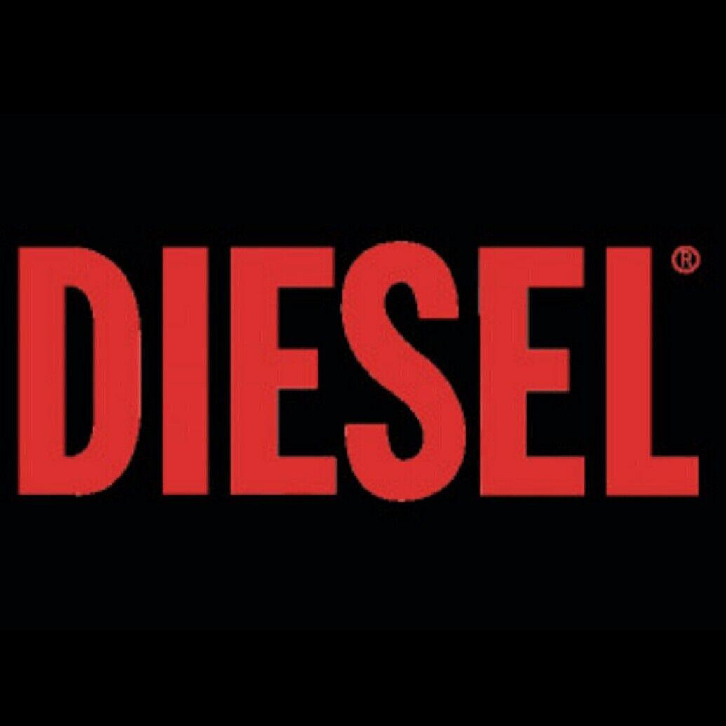Dieselロゴ おしゃれまとめの人気アイデア Pinterest Tama ディーゼル ロゴ タイポグラフィー