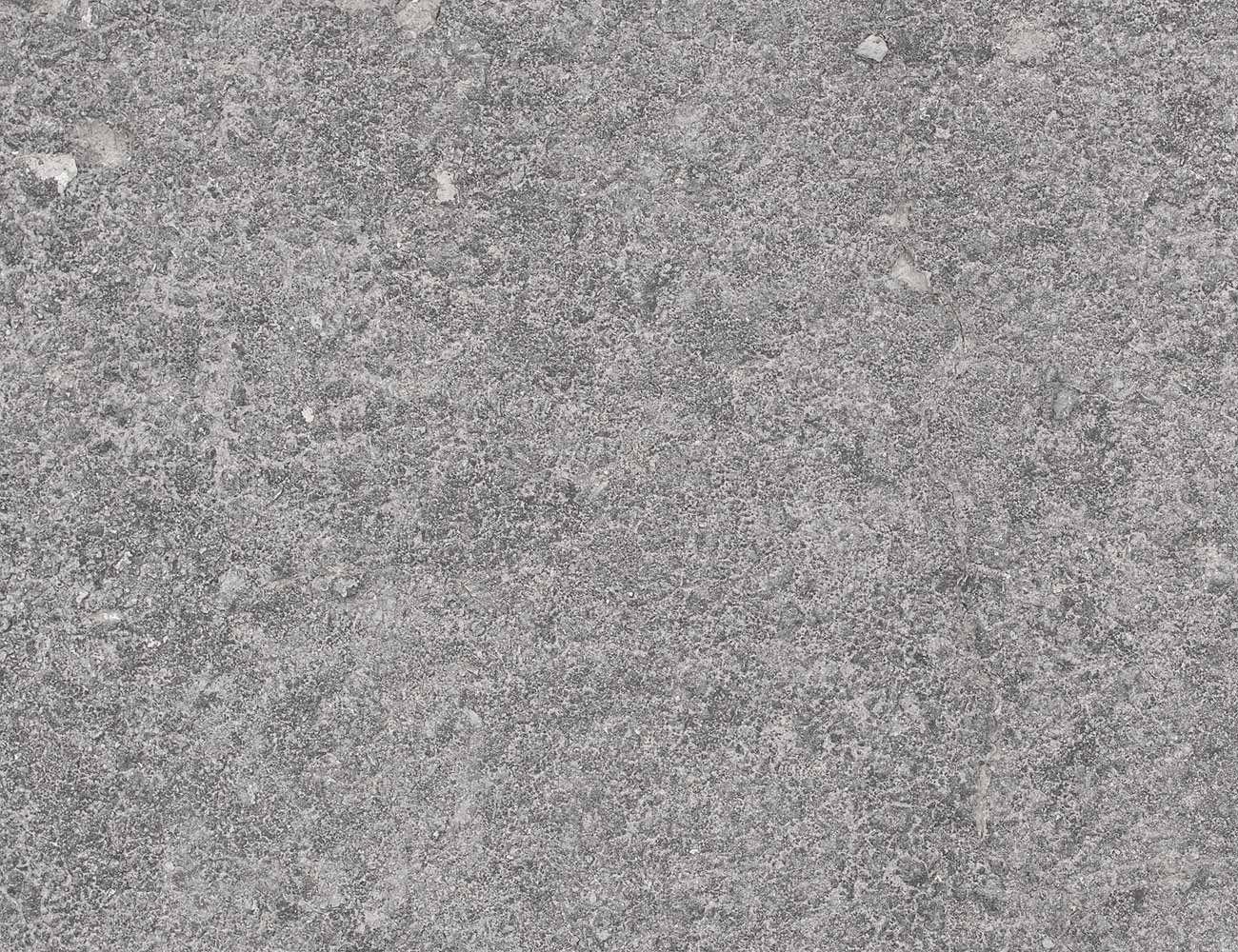 Drylok 174 Concrete Floor Paint Drylok Masonry