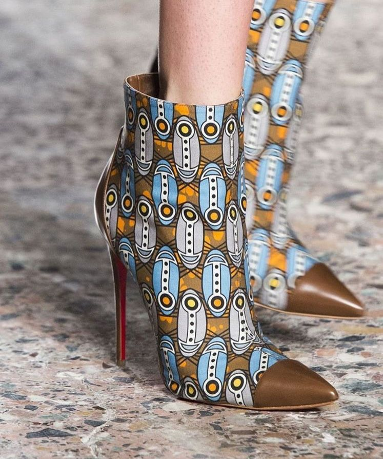 Boots, Bootie boots, Fashion shoes