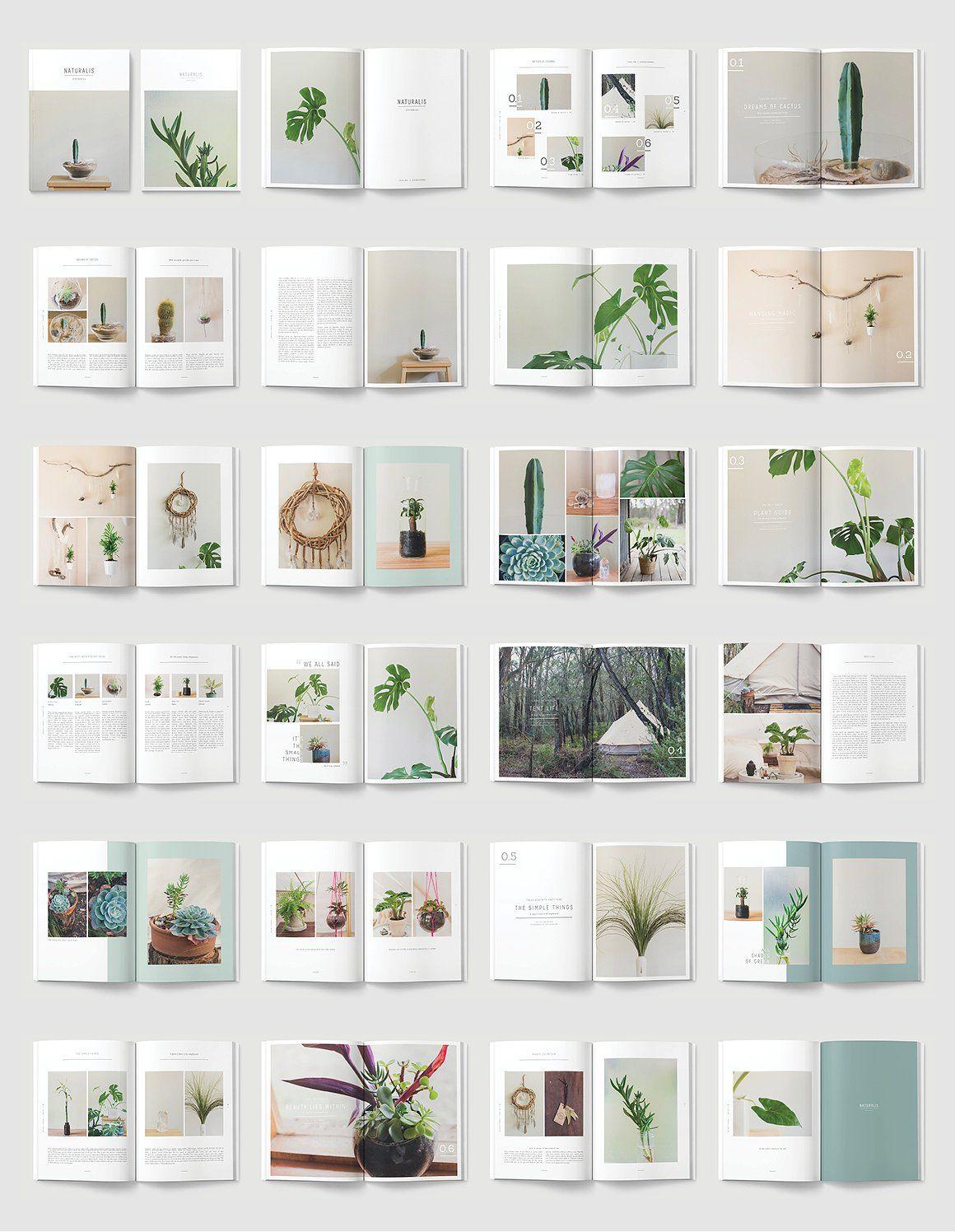 Ejemplo catálogo | para diseños | Pinterest | Catálogo