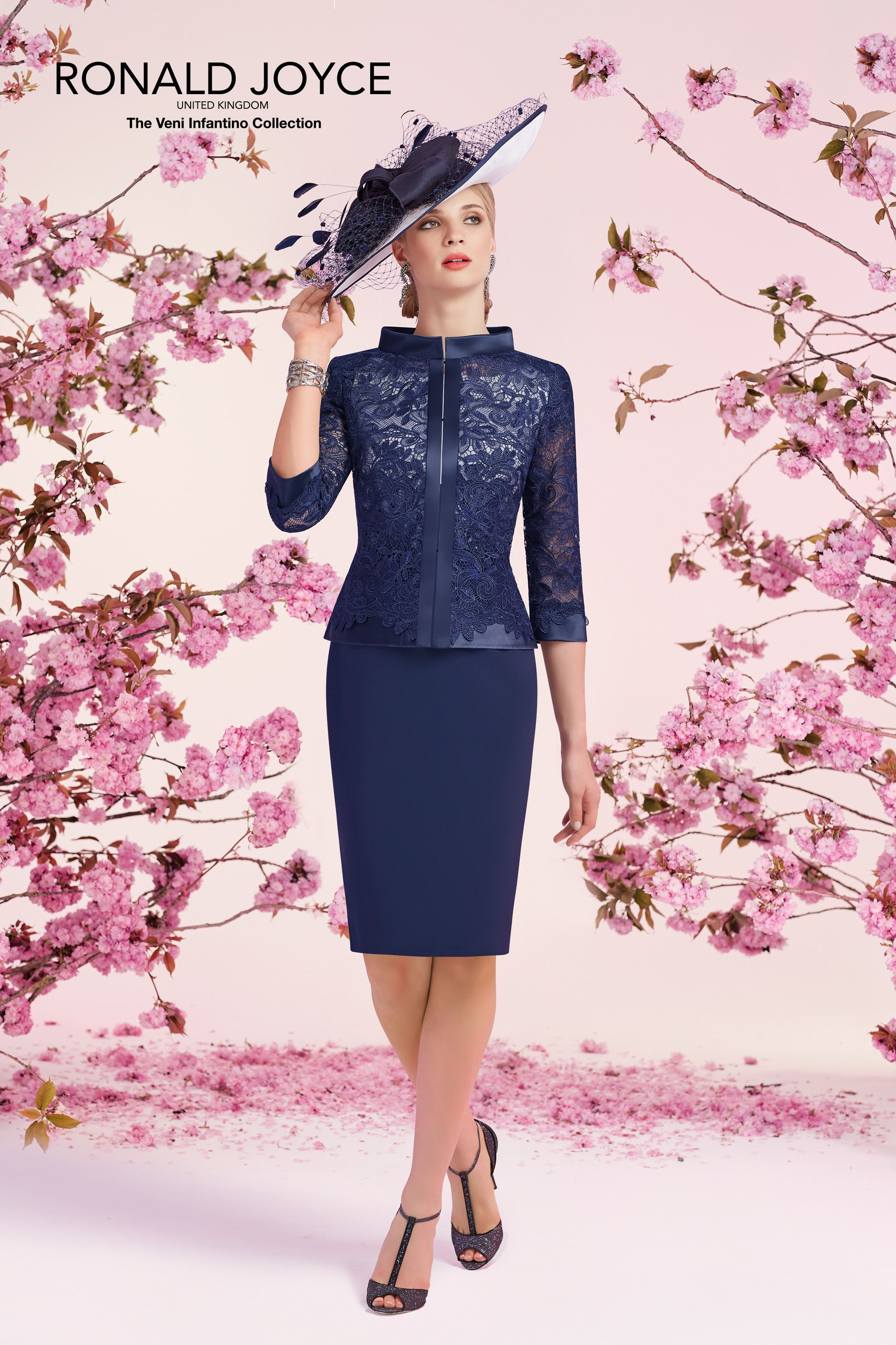 Pin by serey on fashion rare collections pinterest high class
