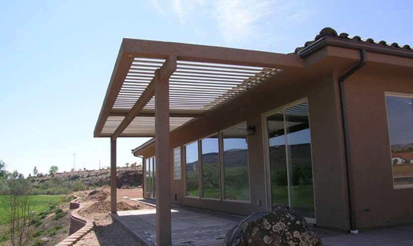 Sun City Awning | Serving Phoenix in Retractable Awnings ...