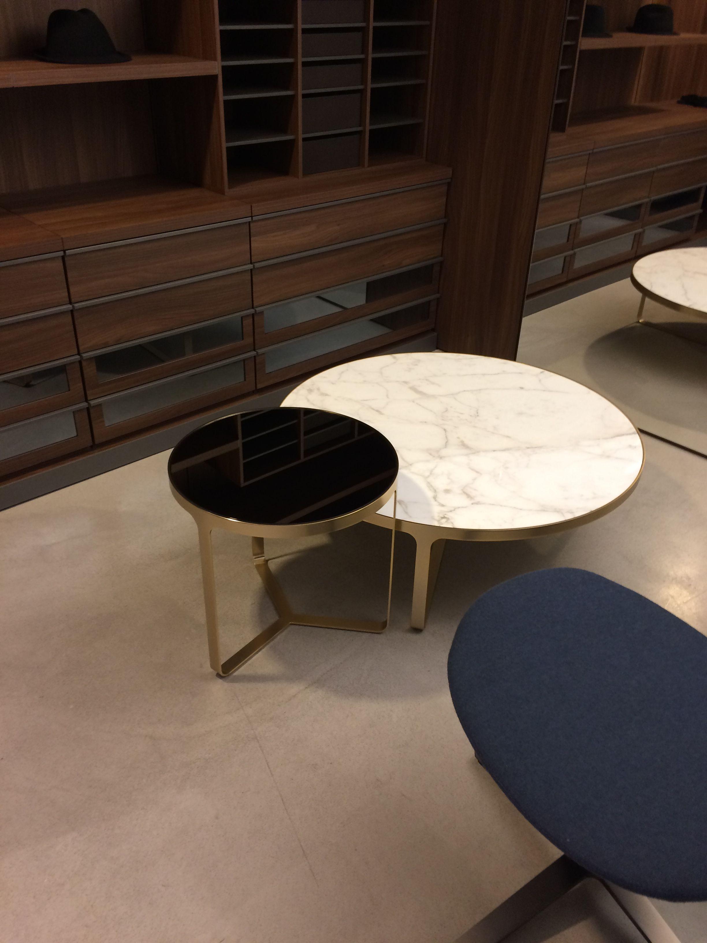 Epingle Par S P Sur Geneve Design Design