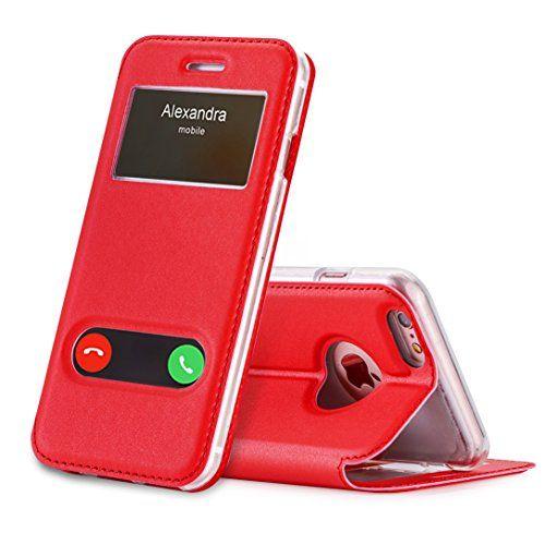 fyy coque iphone 6 plus