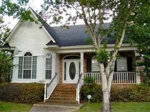 $219,500 3Bed/3Bath Jackson Sq., Daphne, AL http://www.fairhopehomesearch.com/listing/mlsid/315/propertyid/211880/