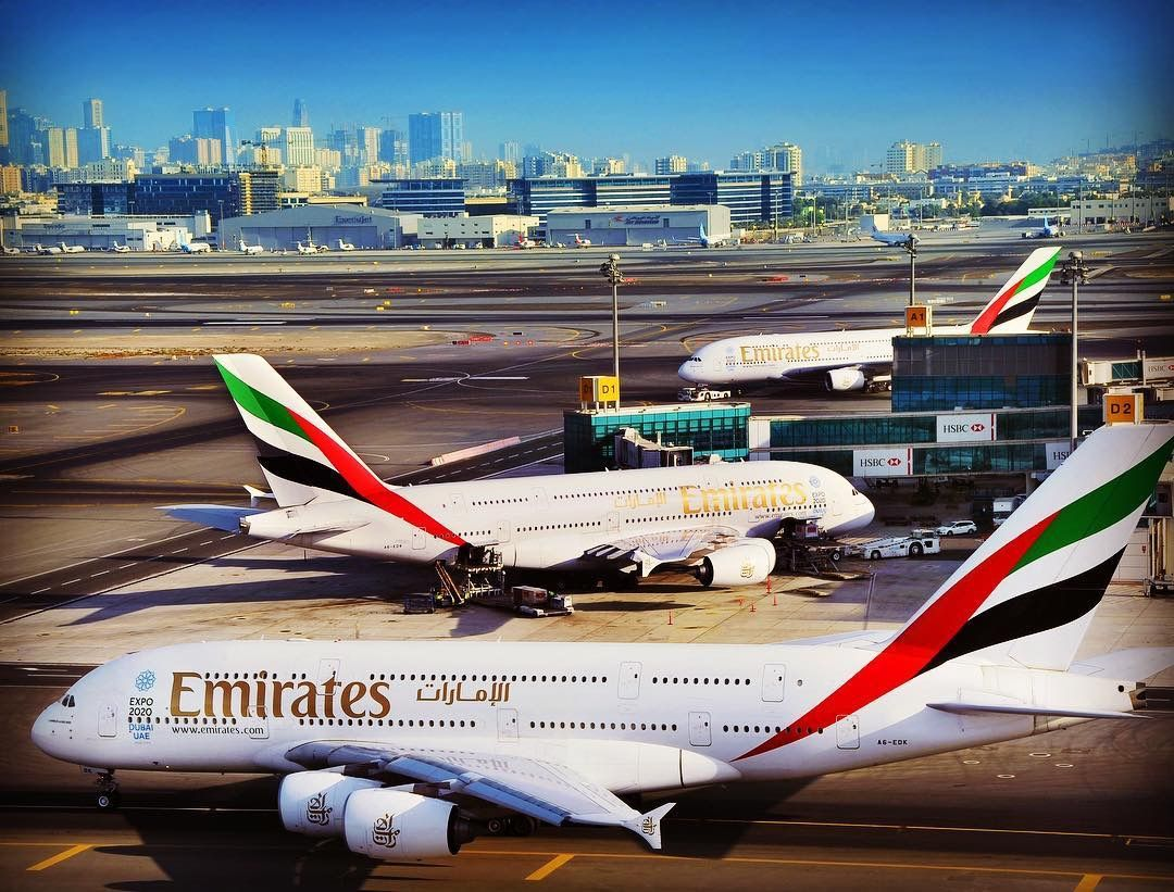 Pin By Joal Sher On Flight Emirates Airline Emirates Cabin Crew Airplane Photography