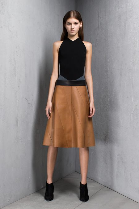Toya's Tales: What Will Catch My Eye?: Narciso Rodriguez - My Faves From Narciso Rodriguez PRE-Fall 2013