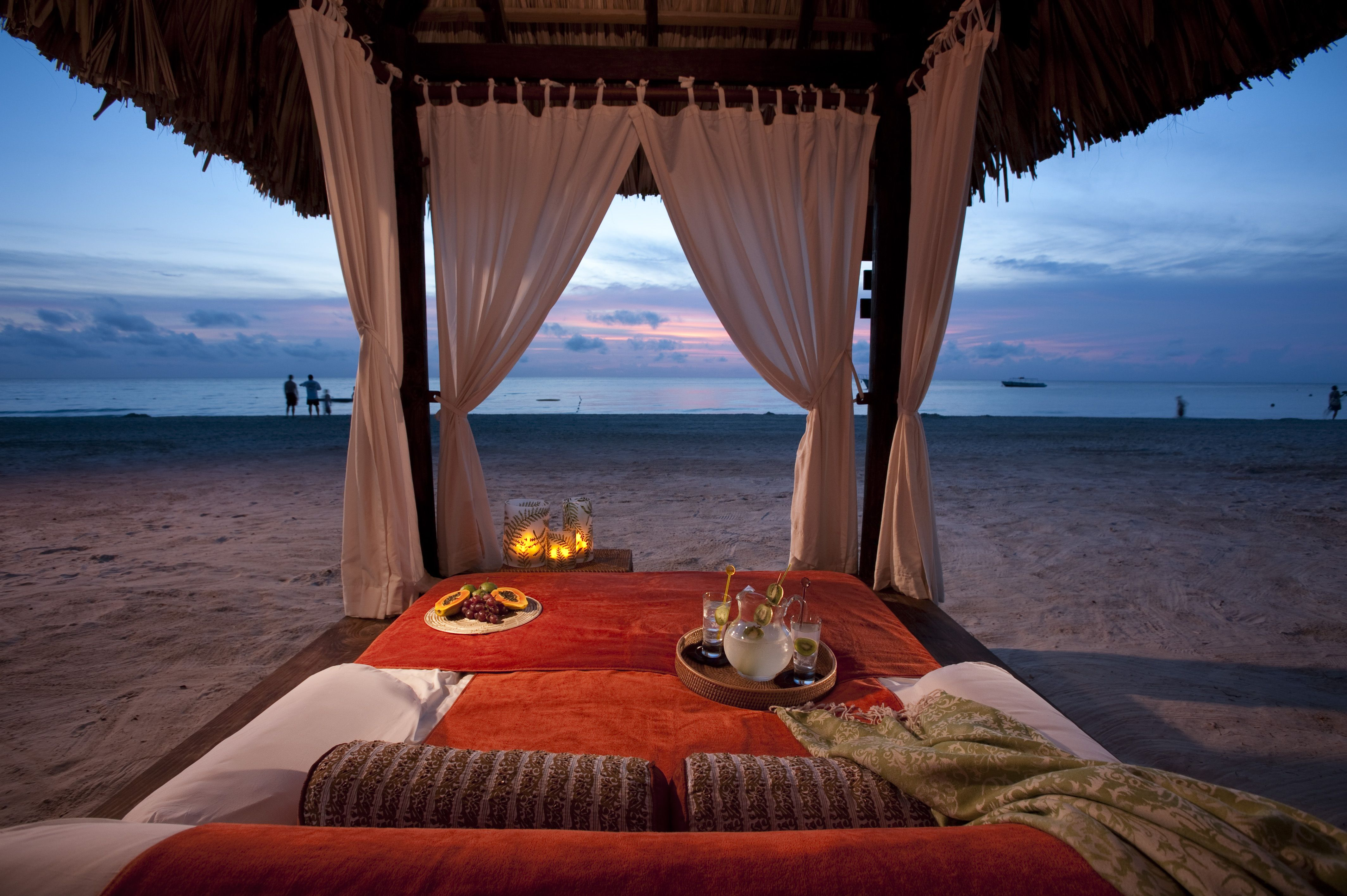 Beaches Negril Resort Spa..Awwe I want to go back | What a ...