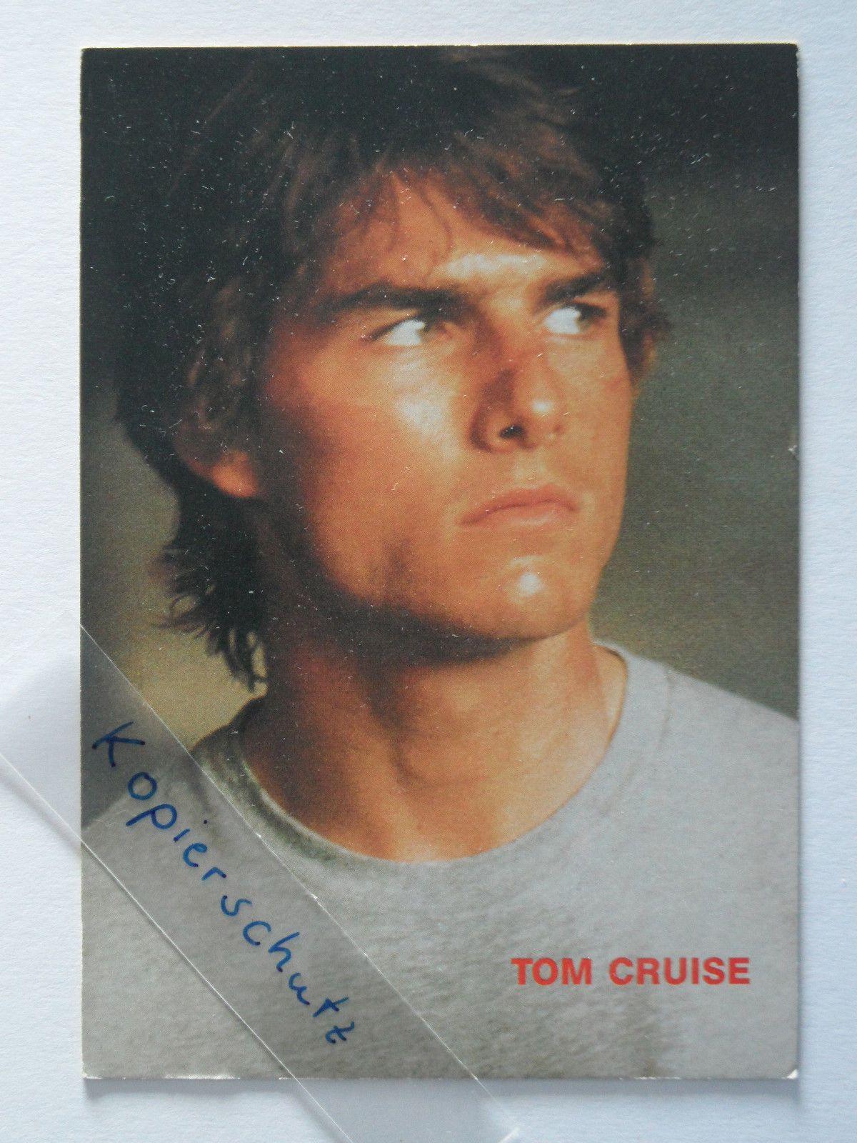 http://i.ebayimg.com/t/Tom-Cruise-unsignierte-Autogrammkarte-Ediposters-Nr-CR-0064-/00/s/MTYwMFgxMjAw/z/t6sAAOxy3zNSej9e/$(KGrHqJHJFUFJ6LJwO...