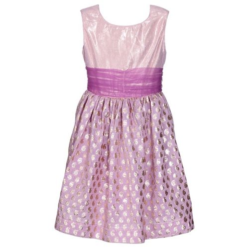 Dress by Cupcakes & Pastries   1-12 yrs
