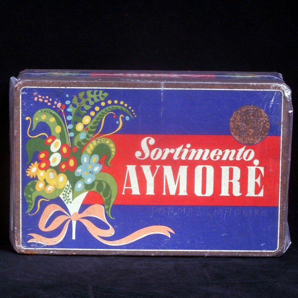 lata-dos-biscoitos-aymore-dos-anos-50-17988-MLB20146298438_082014-F.jpg (1000×1000)