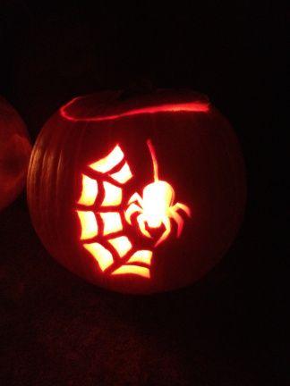 Jack o Lanterns Part 2