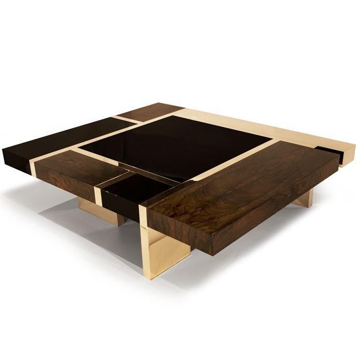 BIARRITZ by Hudson Furniture | VILLASOL PROYECTO | Pinterest ...