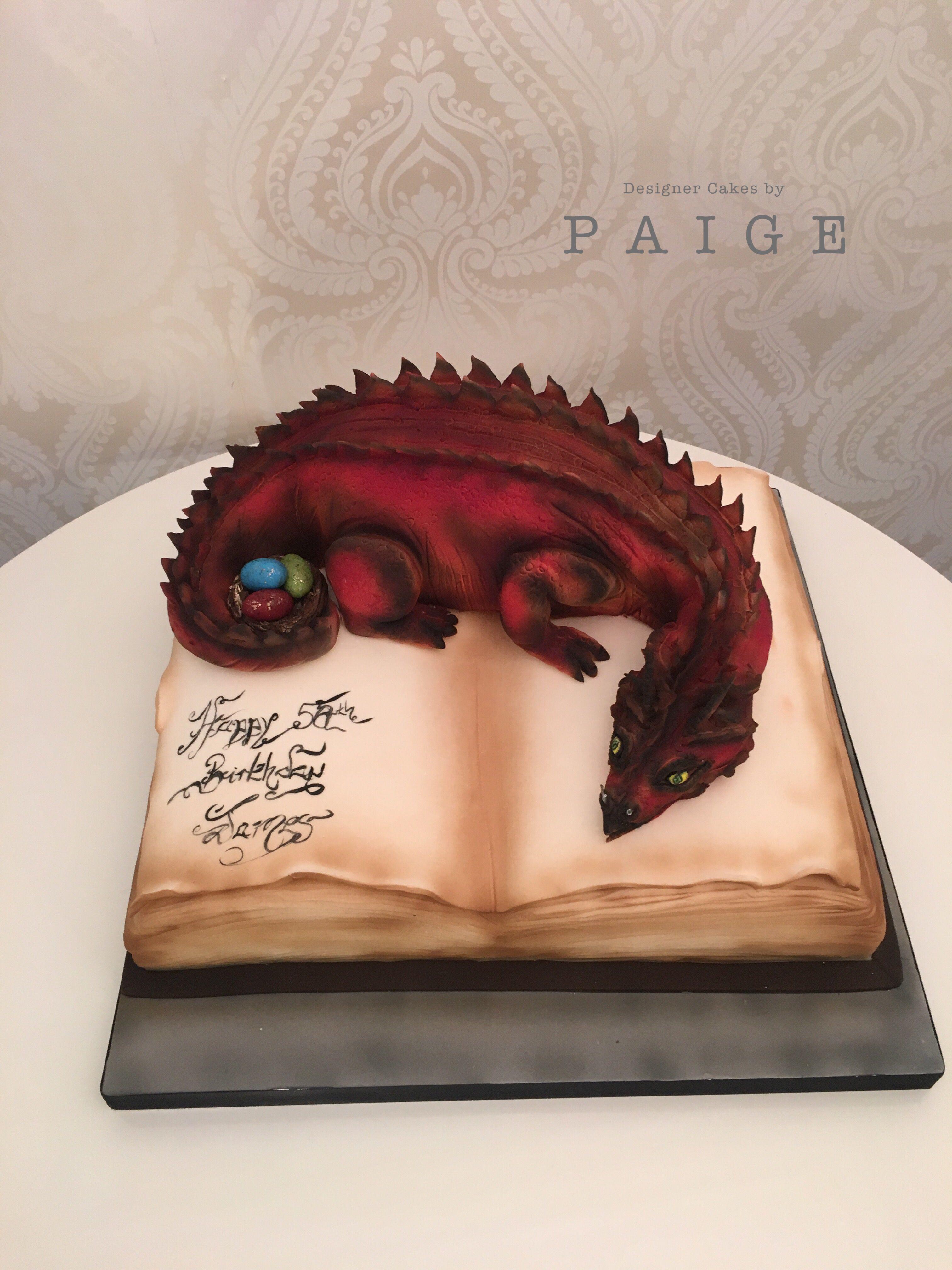 Dragon birthday cake cake dragon birthday cakes cake