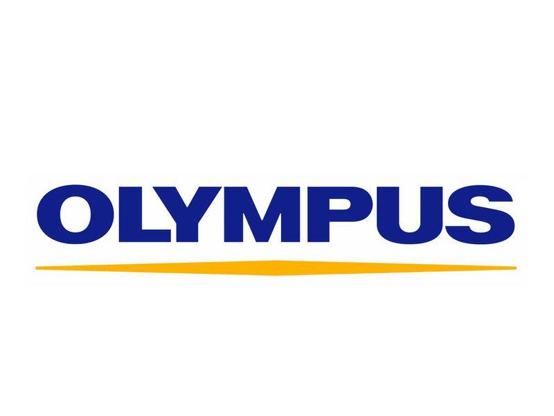 תוצאת תמונה עבור OLYMPUS LOGO