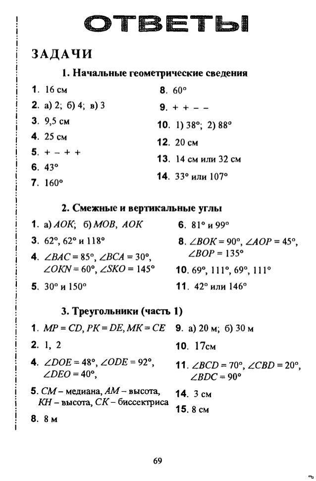Ребус по информатике 5 класс босова с ответами