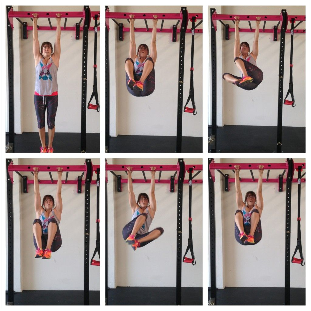 10 Hanging Core Exercises Abs Exercise Workout Excercise