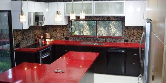 Menards Kitchen Cabinets White Kitchen Cupboards Free ...