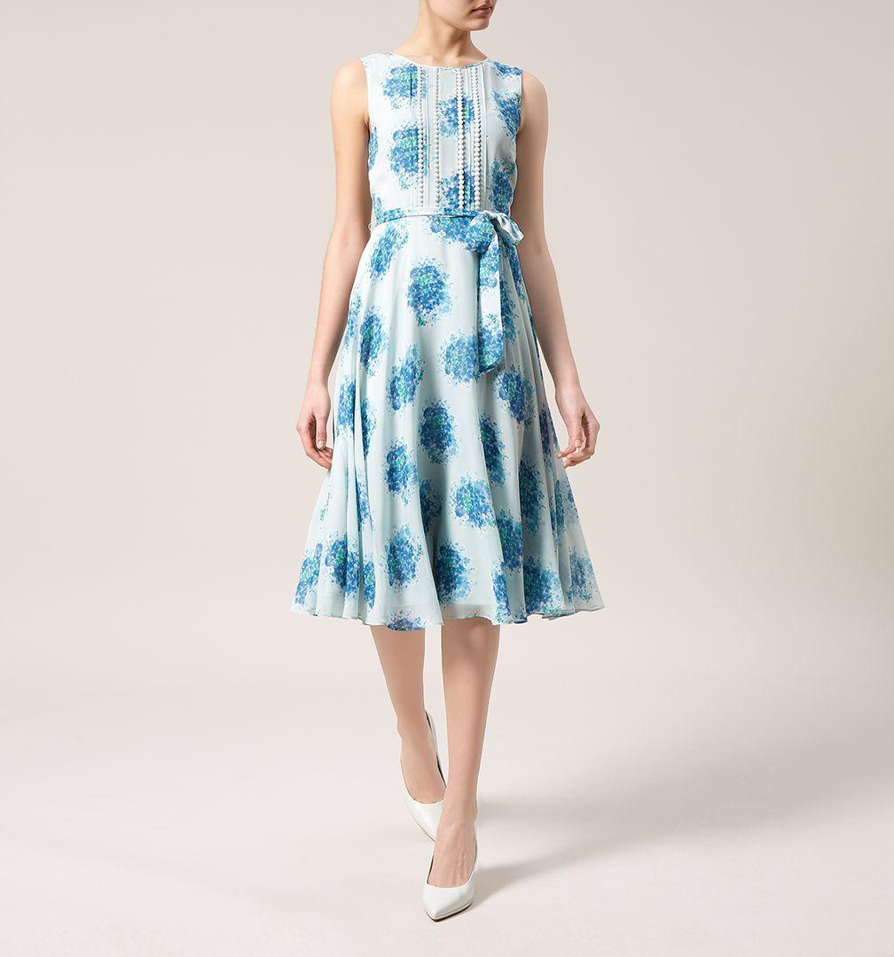 Huxley Dress   frocks   Pinterest   Frocks, Feminine and Feathers