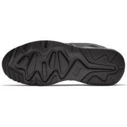 Nike Ld Victory Damenschuh – Schwarz Nike – Boda fotos