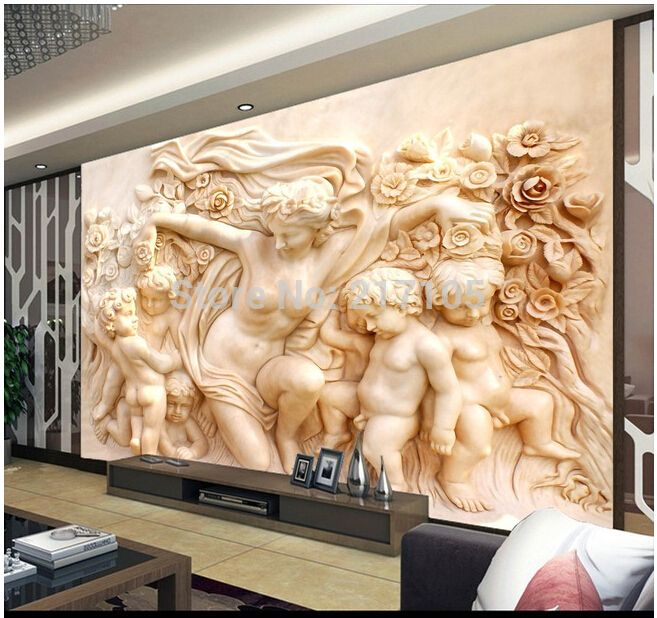 Www.3d Wall Papers For Restaurant   : Yahoo India Search Results · Retro  WallpaperCustom WallpaperPhoto WallpaperWallpaper For Living RoomLiving ... Part 84