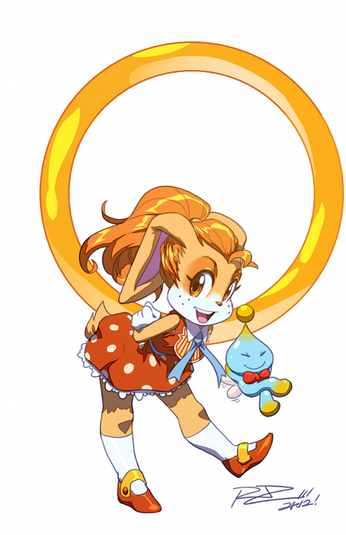 1efbb1fe20 Realistic Sonic Characters