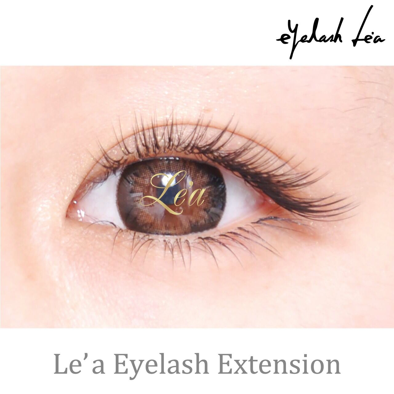 beauty eyelash extension❤︎Instagram❤︎http://www.xtremelashes.jp/front/product/total.html