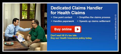 Pin by Creat Mana on Health Insurance International