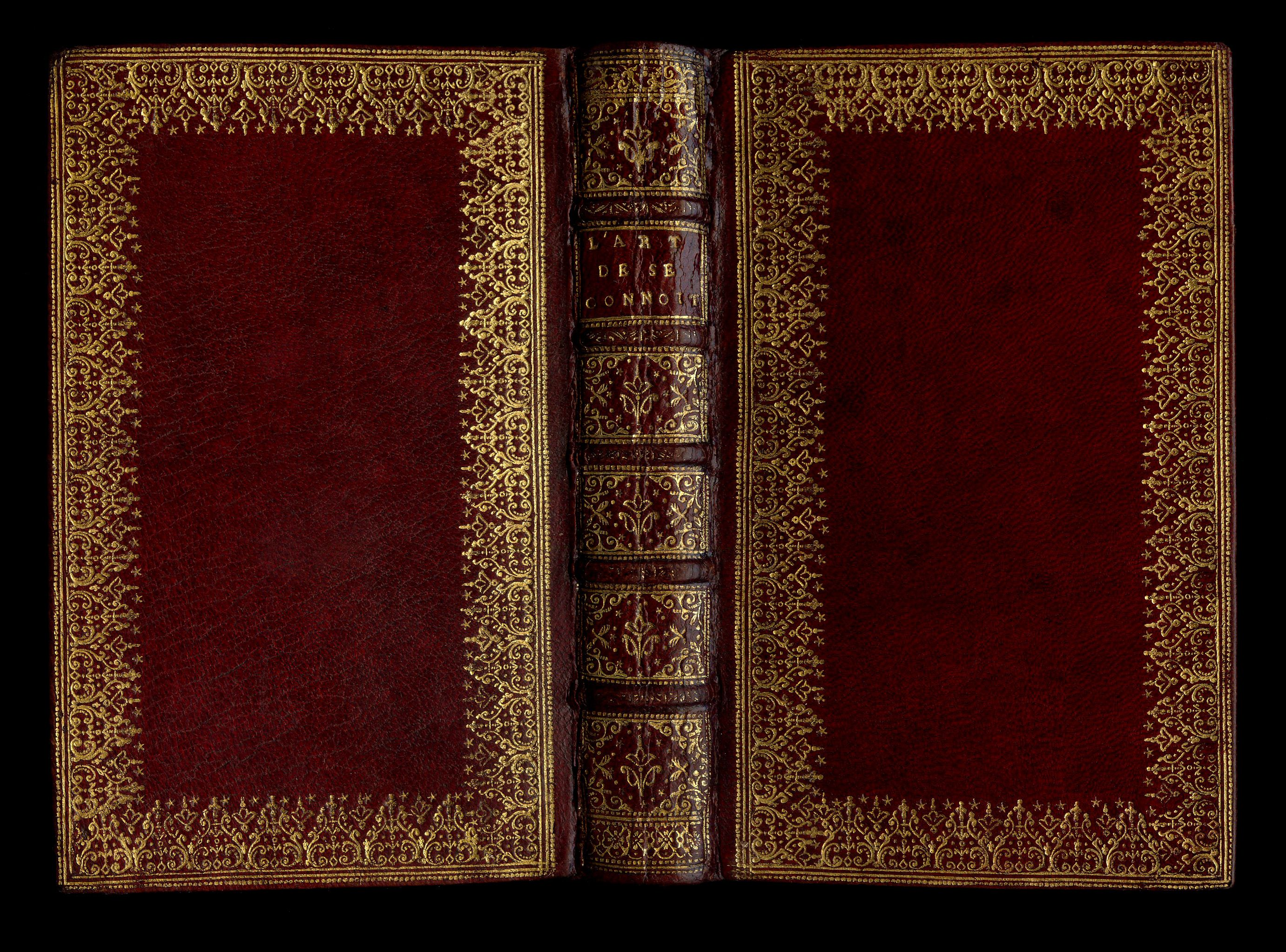 Old English Book Cover ~ Https images arch yahoo view textures