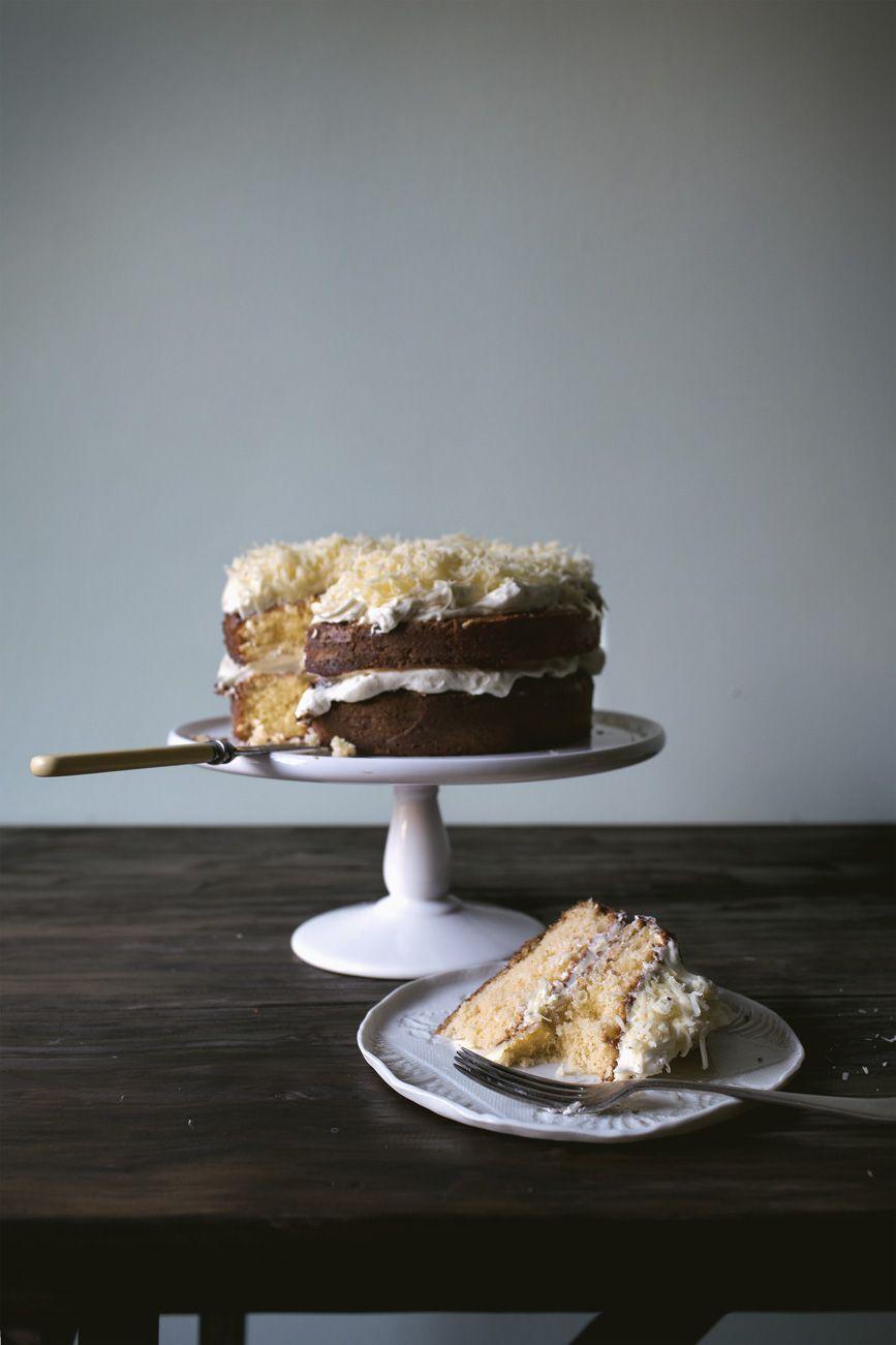 cheddar snow brunch cake
