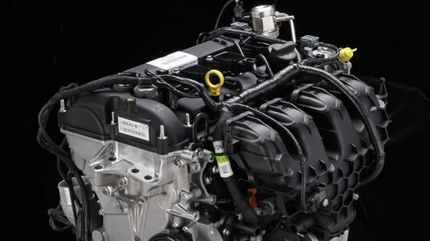 45+ Ford escape 20 ecoboost torque trends