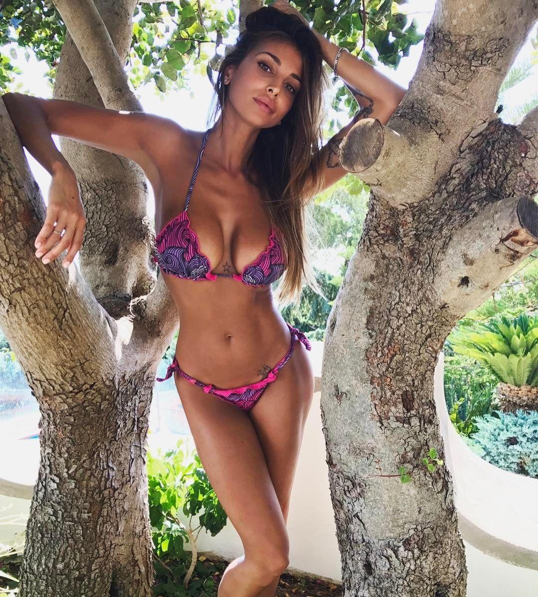 Sexy girls sex porn bulgaria