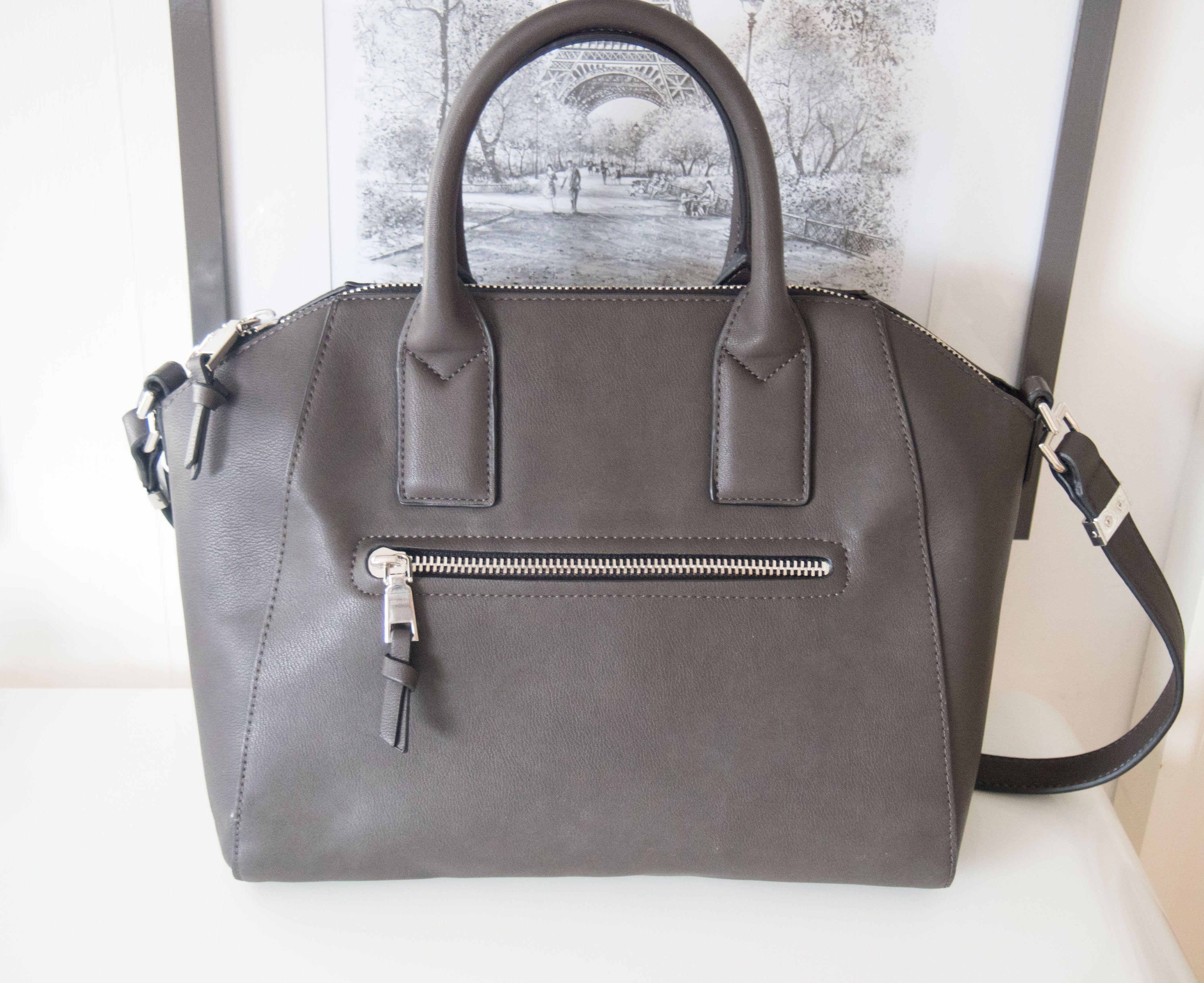 d13055a1c9 Givenchy Antigona Dupe | Clothing | Givenchy antigona, Givenchy, Bags