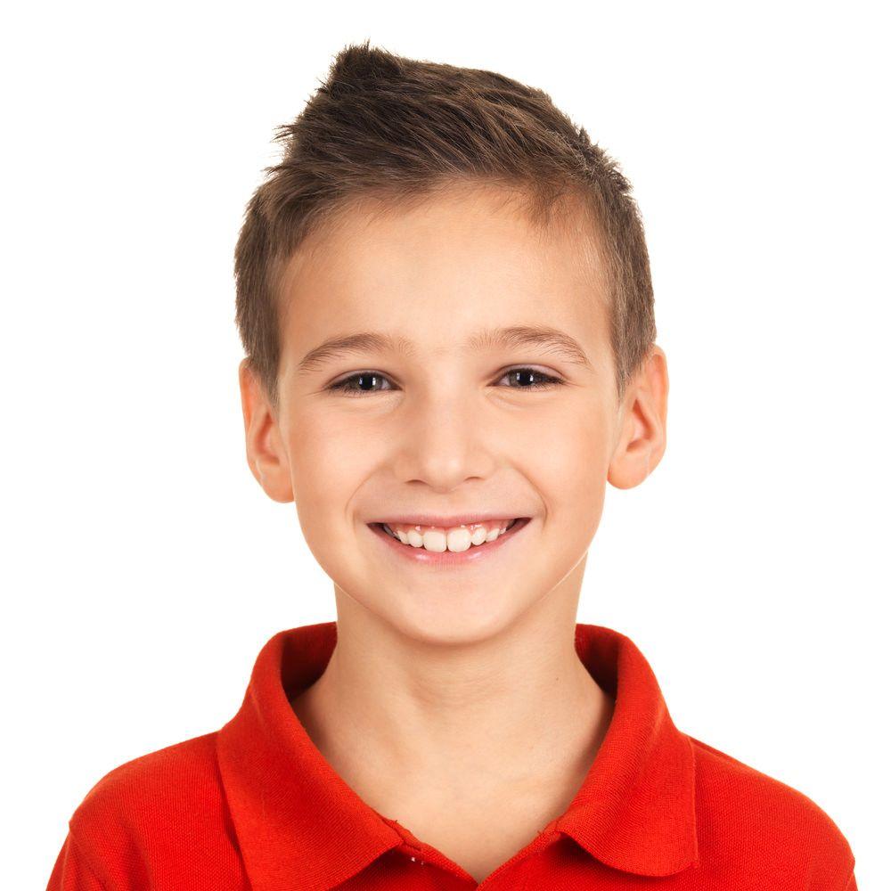 Boy hairstyle latest  cute haircuts for boys   jill mclaughlin  pinterest  boy