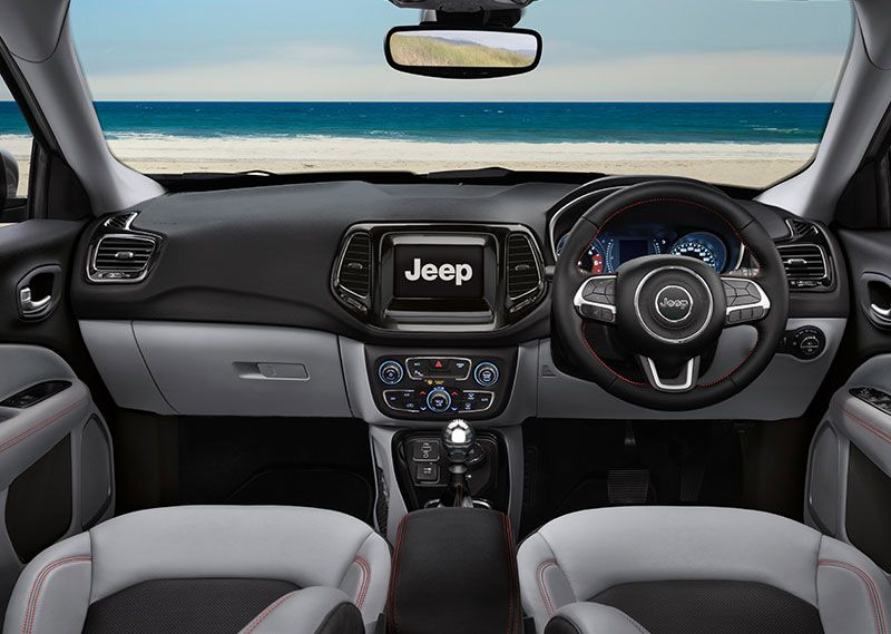 Jeep Compass Vs Jeep Renegade Jeep Compass Jeep Turbo