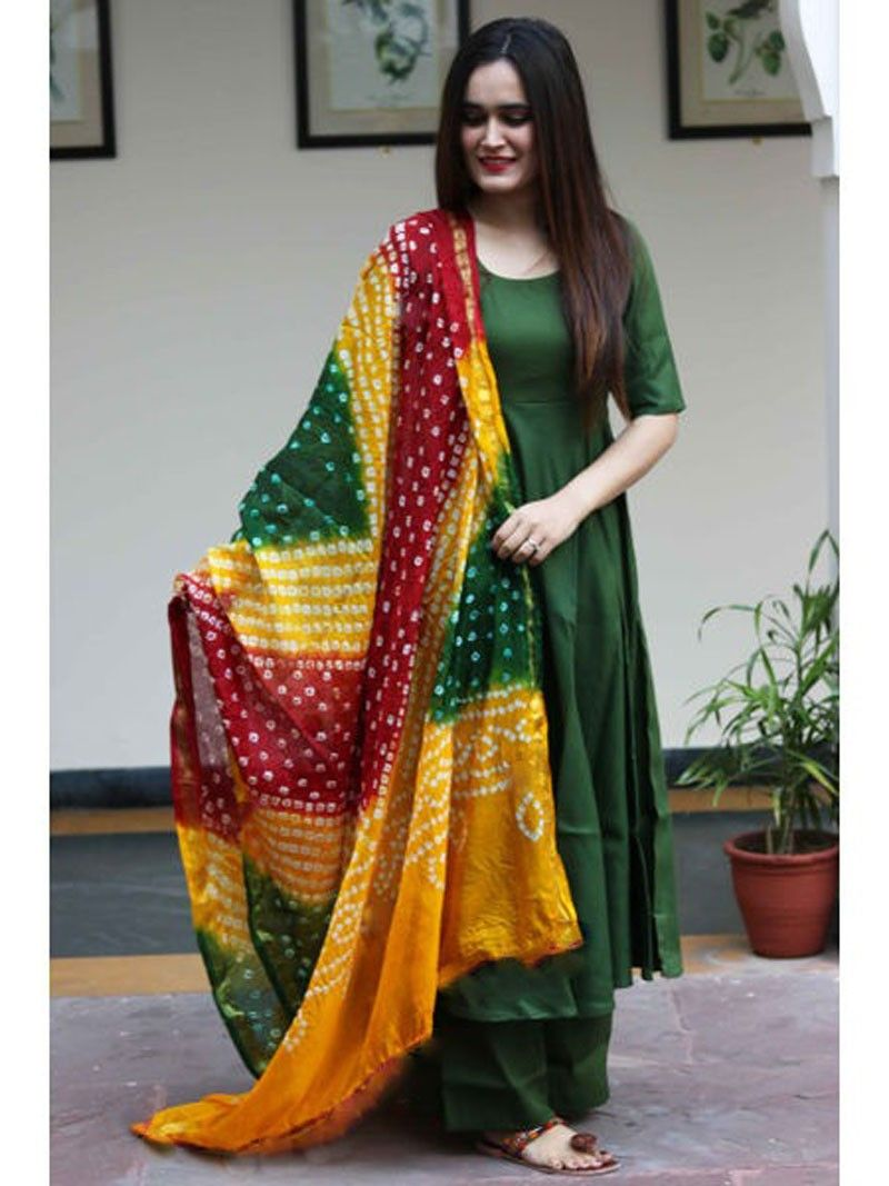 Indian women salwar kameez suit designer pakistani ethnic sharara plazzo kurta