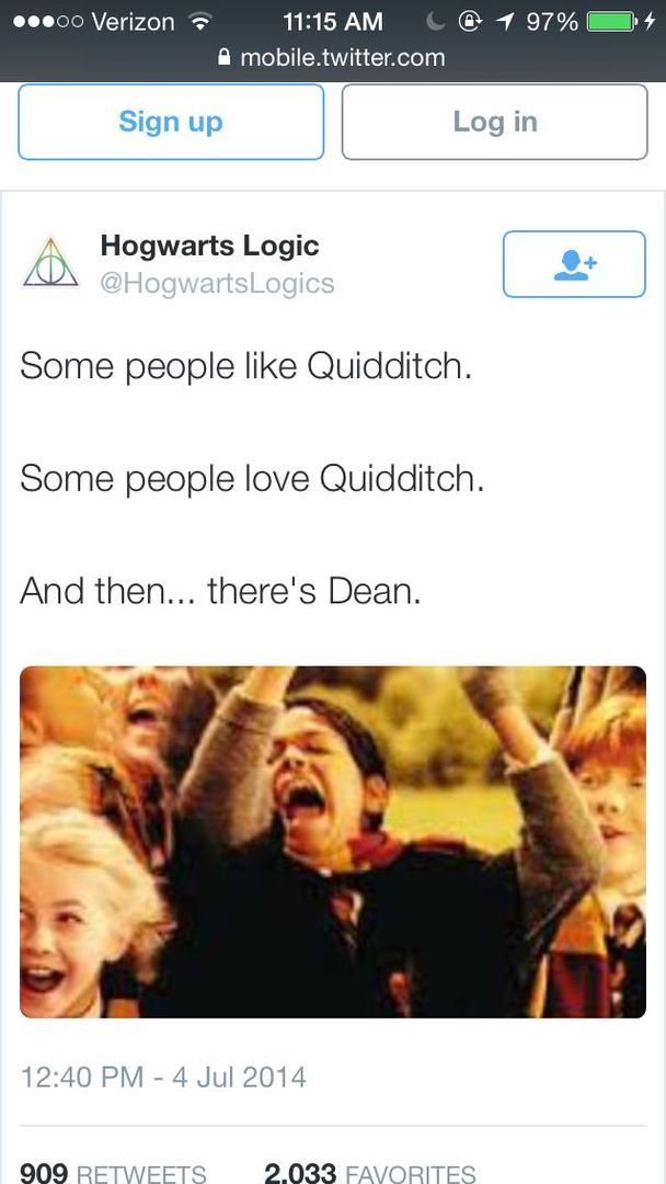 Pin By Ann Kendall On Harry Potter Harry Potter Wizard Harry Potter Characters Harry Potter Jokes