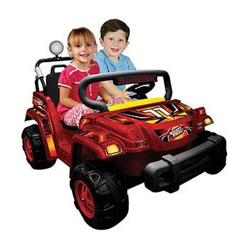 Fisher Price Jeep Hurricane Costco New Cars Update 2019 2020 By