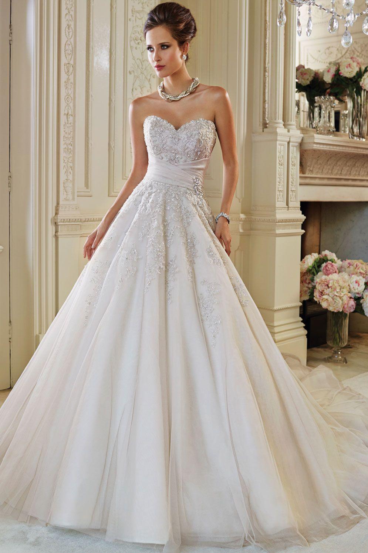 40+ Sophia tolli wedding dresses prices uk information
